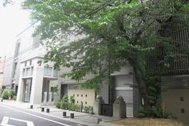 本能寺 の 変 場所